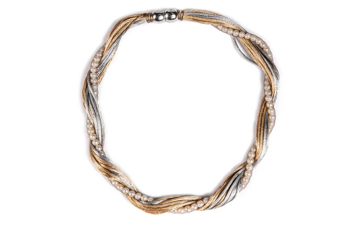 Glamorous-Necklaces – N.ETER-1 g+gs