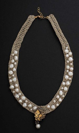 Necklace 0399