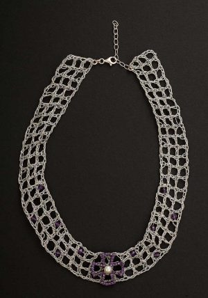 Necklace 0403