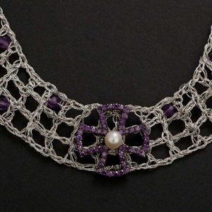 Necklace 0405