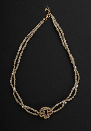 Necklace 0420