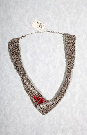 Necklace 6078