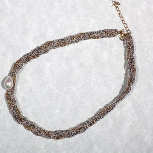 Necklace 6079