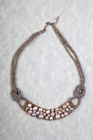 Necklace 6101